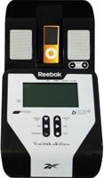 Reebok Ergometer B5.8e Hometrainer - Gratis montage-3