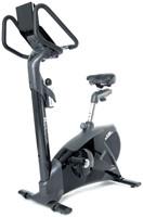 Reebok Ergometer B5.8e Hometrainer