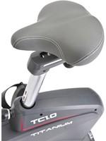 Reebok TC 1.0 Hometrainer-2