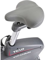 Reebok TC 1.0 Hometrainer - Gratis montage-2