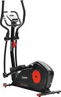 Reebok Crosstrainer GX50 Ergo - Gratis trainingsschema-1