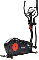 Reebok Crosstrainer GX50 Ergo - Gratis trainingsschema
