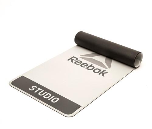 Reebok Studio Fitnessmat - Yogamat-2