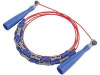 Harbinger HumanX X2 Beaded Speed Rope