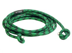 Harbinger Jump & Stretch Rope