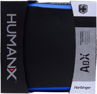 Harbinger HumanX AbX-3