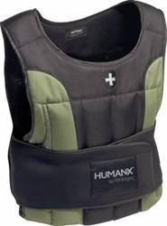Harbinger 20lb Weight Vest