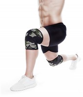 rehband knee support 5mm