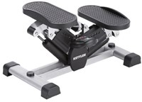 Kettler Side Stepper-1