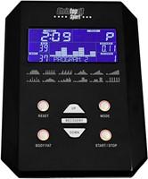 Christopeit AX-7 Crosstrainer Ergometer - Gratis trainingsschema