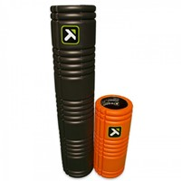 Triggerpoint The Grid 2.0 Foam Roller-2