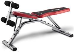 BH Fitness Optima trainingsbank / fitnessbank