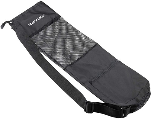 Tunturi Yoga Tas