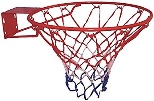Tunturi Basketbalring