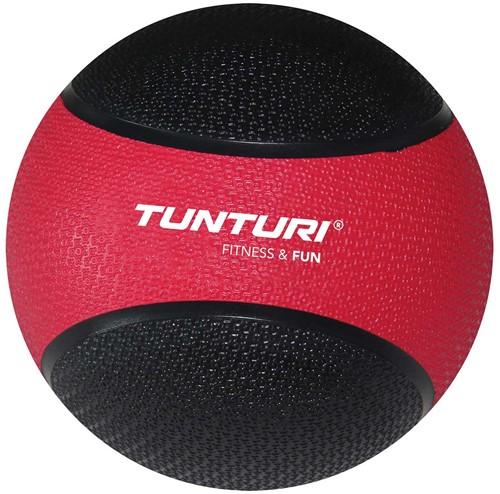 Tunturi medicijnballen - 3 kg