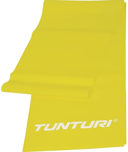 Tunturi Aerobic Band (Dynaband) - Light