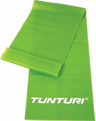 Tunturi Aerobic Band (Dynaband) - Medium
