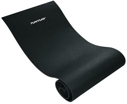 Tunturi XPE Fitness Mat - Yogamat - Zwart