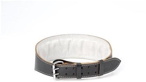 Tunturi Gewichthef Riem 110 cm (zwart)
