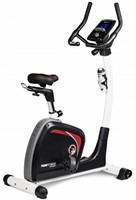 Flow Fitness Turner DHT350i UP Ergometer Hometrainer - Gratis montage