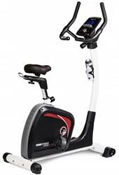 Flow Fitness Turner DHT350i UP Ergometer Hometrainer - Gratis montage