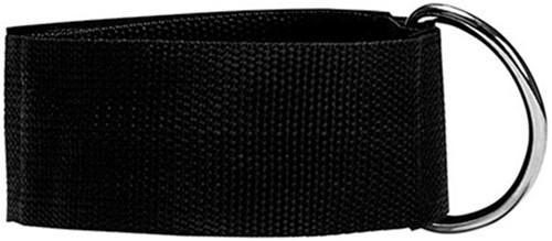 VirtuFit Verstelbare Nylon Enkelband/Enkel strap voor Homegym