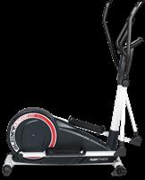 Flow Fitness Glider DCT200i Crosstrainer - Gratis montage & Fitbox-2