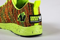 90004509-brooklyn-knitted-sneakers-neonmix-c2
