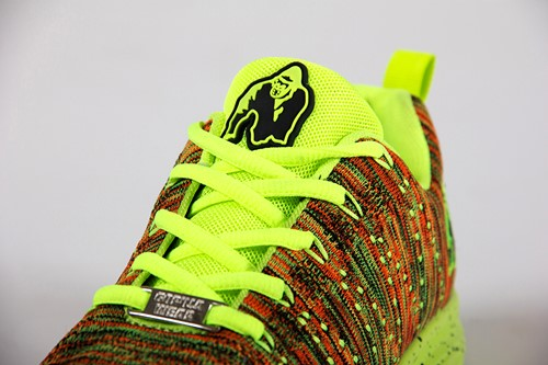 90004509-brooklyn-knitted-sneakers-neonmix-c3