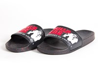 Gorilla Wear Slippers-1