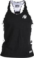 90111901-sacramento-camo-mesh-tank-top-black-white-front