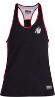 90111905-gorilla wear sacramento-camo-mesh-tank-top-red