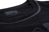 Gorilla Wear GW1982 Sleeveless Tee Pro-3