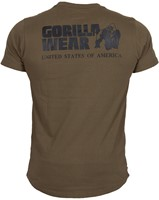 90526400-bodega-army-green-back-LOS