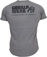 90526800-bodega-t-shirt-gray-Back-LOS