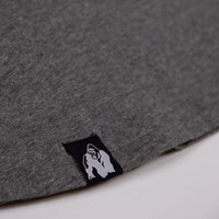 90526800-bodega-t-shirt-gray-Close-up2