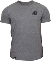 90526800-bodega-t-shirt-gray-LOS