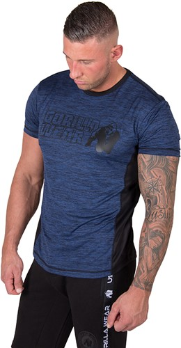 90532300-austin-tshirt-navy-3-wit