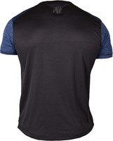 90532300-austin-tshirt-navy-back-wit