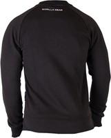 Gorilla Wear Memphis Mesh Sweatshirt-3
