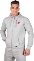 90704800-classic-zipped-hoodie-gray-6