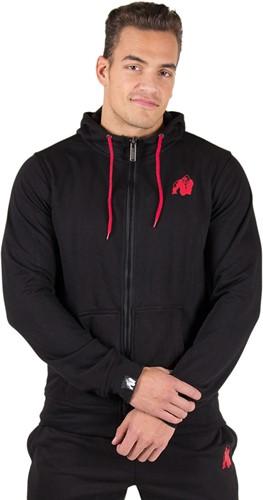 90704900-classic-zipped-hoodie-black-4-2