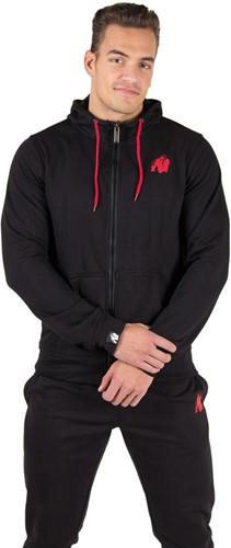 90704900-classic-zipped-hoodie-black-4