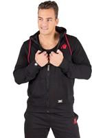 90704900-classic-zipped-hoodie-black-5