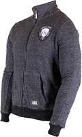 Gorilla Wear Jacksonville Jacket - Gray-2