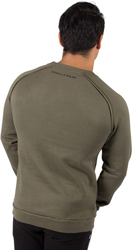90714809-bloomington-crewneck-sweatshirt-green-back