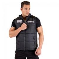 Gorilla Wear Body warmer GW82-1