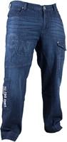 Gorilla Wear 82 Jeans-2