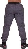Gorilla Wear Jacksonville Joggers - Gray-2