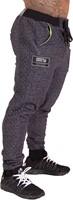 Gorilla Wear Jacksonville Joggers - Gray-3